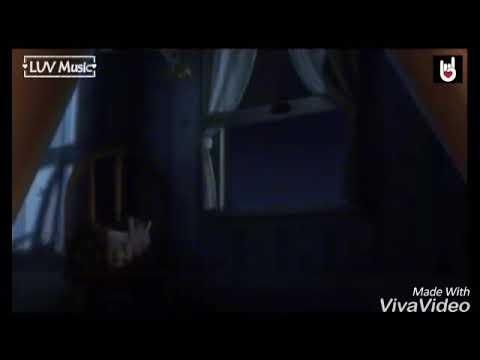 TU JO KAHE TO DUNIYA BHULA DU |ANIMATION FULL VIDEO SONG HINDI