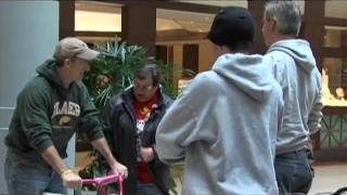 KNCI Toy Drive-YouTube sharing.mov