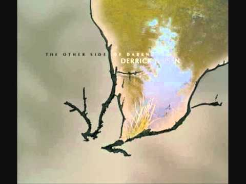 Excerpt Of Derrick Jensen Recorded Live At The Four Winds Survival