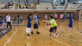 新潟のスポーツ専門学校「アップルスポーツカレッジ」最新情報はこちら...