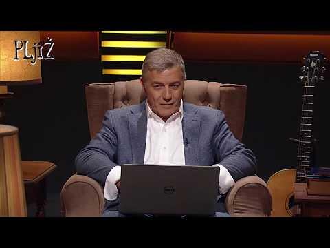 PLji ske - DIGITA(L)NA BRNABI - 18.10.2019.