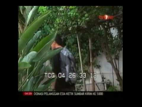 Ramadhan Ala Maroko - TV One