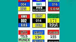 Album ke2 all base IPB 13