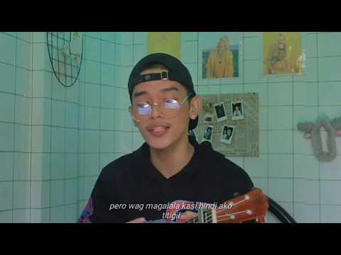 Marikit x Araw - Araw Love (Mashup Cover) - Arthur Miguel