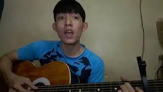 Nếu(if)- Cao Long Faptv guitar cover