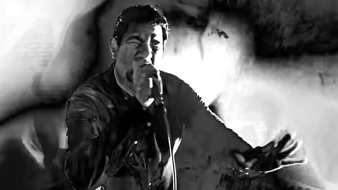Deftones - Genesis (Official Music Video)