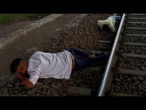 अमृतसर रेल हादसे के मृतको को भावपूर्ण श्रद्धांजलि🕯️ | Amritsar Rail Accident | श्रद्धांजलि🕯️