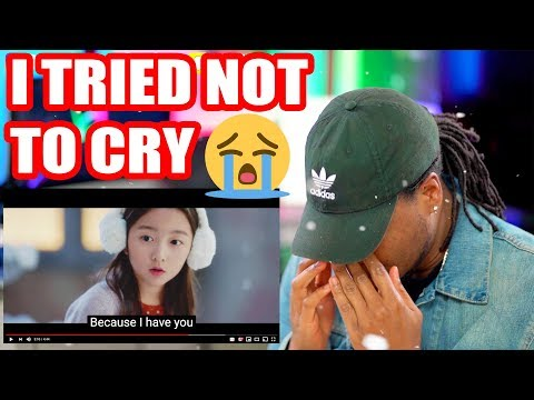 GOT7 Miracle M/V | Try Not To Cry | Reaction!!!