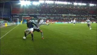 Høydepunkter: RBK - Stabæk 1-2