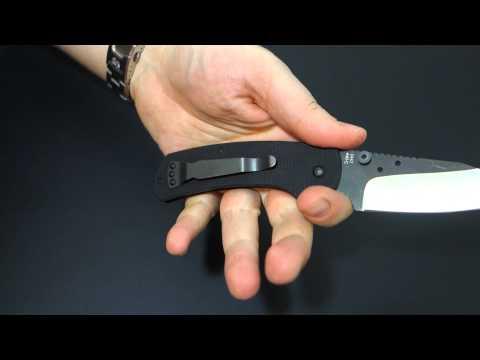 Böker Plus XS   §42a konformes EDC Gear Werkzeug Multitool
