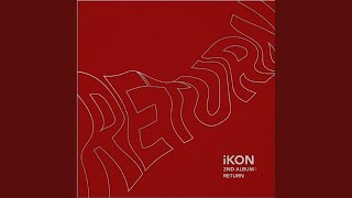 Youtube: DON'T FORGET / iKON