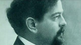Debussy / Danse bohemienne