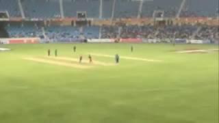 Pak vs wi   2nd T20 2016   Highlights