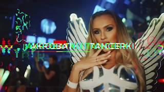 Zapowiedź ATB Live Mix Sob.13.07.2019 Energy2000 Przytkowice