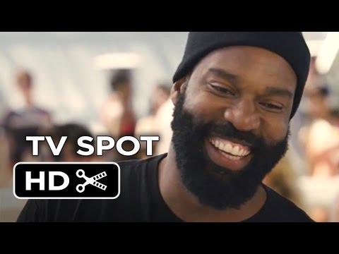 Entourage Character TV SPOT - Baron Davis (2015) - Adrian Grenier, Jeremy Piven Movie HD