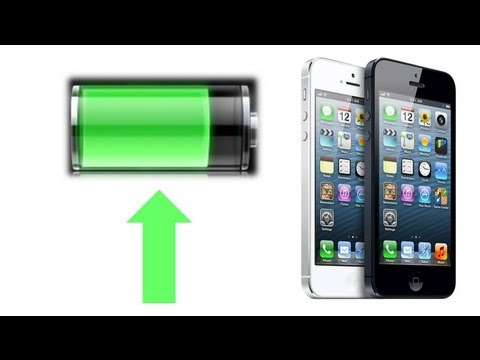 how to save battery on iphone 5 how to save battery on iphone 5 easy amp simple 20272