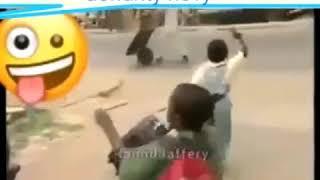 tiktok funny video African Boys Very Funny Video
