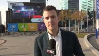 MWC 2015: Day 1 opening highlights feature