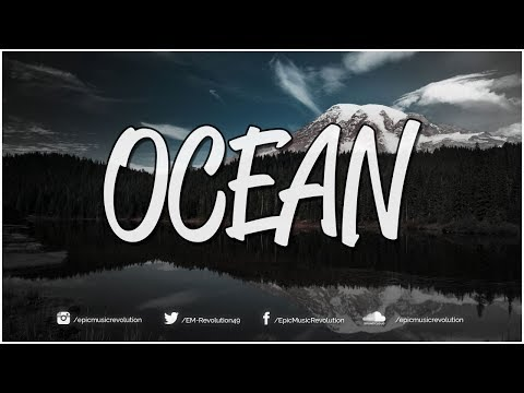 Martin Garrix feat. Khalid - Ocean (Skraniic Remix)