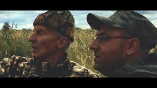 Новеллы охотника. Сибирь