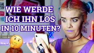 Baixar WIE WERDE ICH IHN LOS IN 10 MINUTEN? || Schruppert