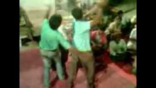 bhagwan devnarayan ji maharaj ki IInd shobha yatra sambhar lake vinod veer latest video2012.3gp