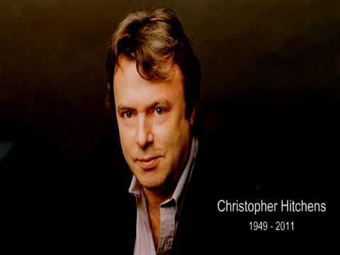 Christopher Hitchens Barbary Pirates, Muslim Slave Trade and Thomas Jefferson