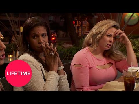 Dance Moms: Bonus: Drinking with the Elites (Season 7, Episode 6) | Lifetime