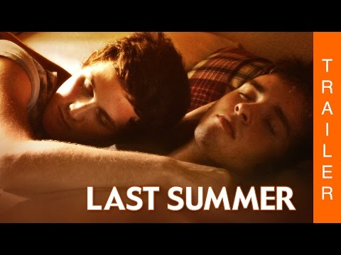 Last summer is listed (or ranked) 35 on the list The Best LGBT Movies On Netflix Instant