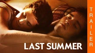 Last Summer - Offizieller deutscher Trailer