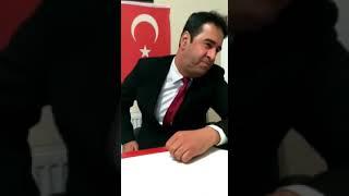 Gambar cover Yakup Bahçe - Eledim Eledim