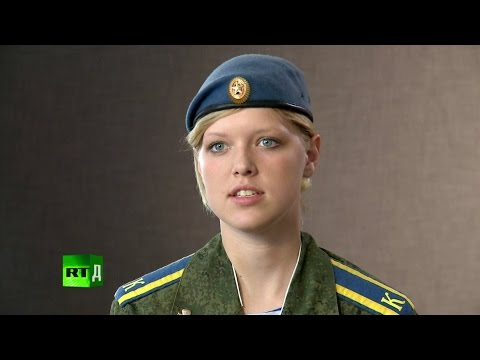 Pros & cons of women in the ranks – Female Battalion Ep.23
