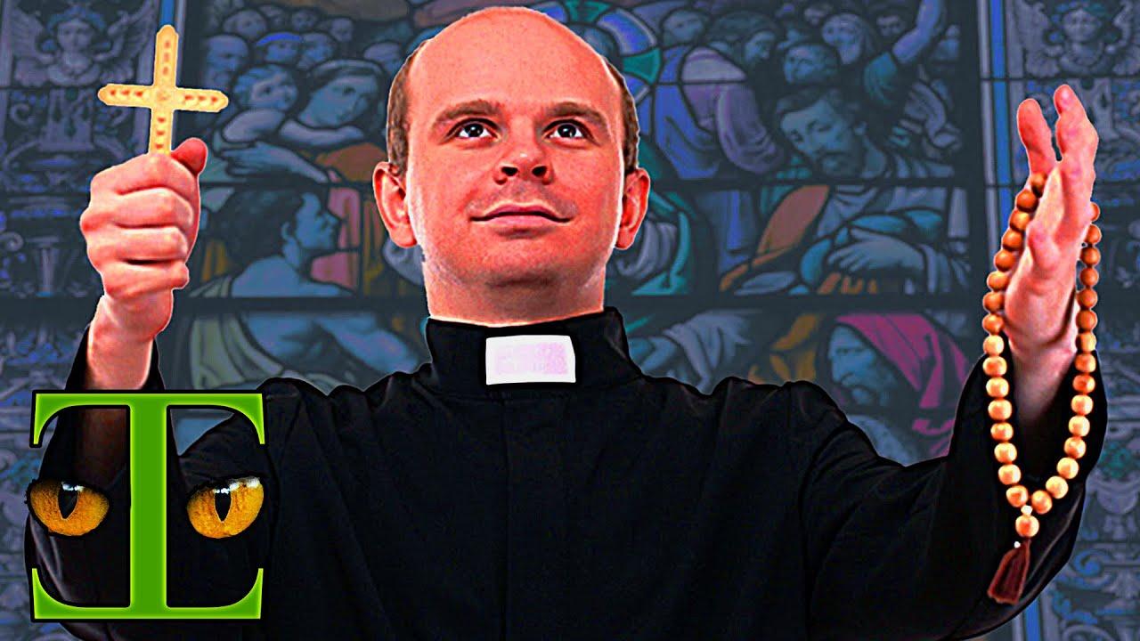 rome total war catholic priests salaries - photo#24