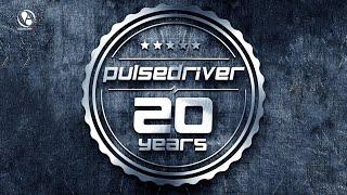 Скачать Pulsedriver Able To Love