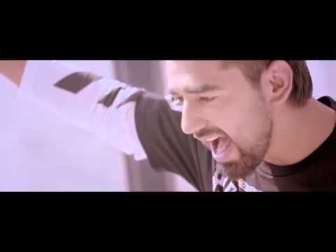 KITE-KALI:MANINDER-BUTTAR:PUNJABI-SAD-SONG-2015