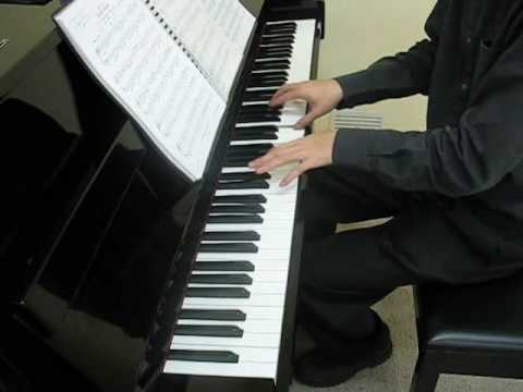 AMEB Piano Series 15 Grade 3 List C No.2 C2 Op.60 No.4 Rondo-Tokkata