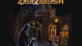 Blind Guardian - Welcome To Dying (Live).