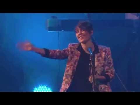 Tegan and  Sara  Feel it in my Bones  Subtitulado Ingles  Español
