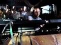 Miniature de la vidéo de la chanson Reach Out