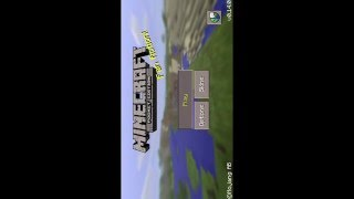 How To Join Your Friends In The Sg Server In Minecraft Pe Easily