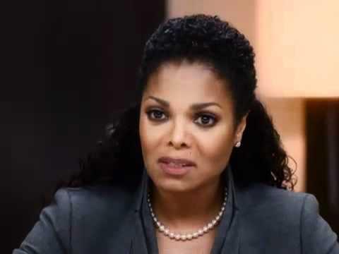 Download Janet Jackson Gets A Divorce