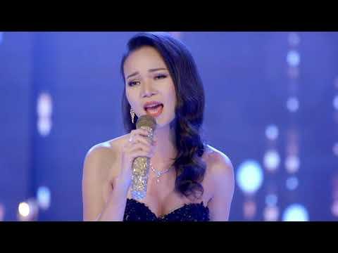 LỐI RIÊNG - Trà Song Thảo - Sáng tác Ngọc Quang Hà