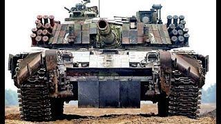 видео Топ военной техники