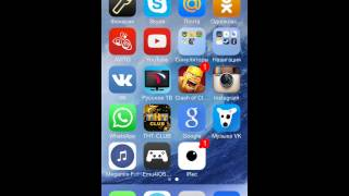 Как снимать видео с экрана телефона,планшета,iPhone iPad(emu4ios.net, 2015-08-17T11:19:52.000Z)