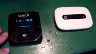 видео 3G WiFi роутер Киевстар – Купить мобильный вай фай роутер Киевстар. Цена, обзор и отзывы