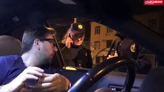 """жесткий """"секс"""" полицейской тютюнник trailer"""