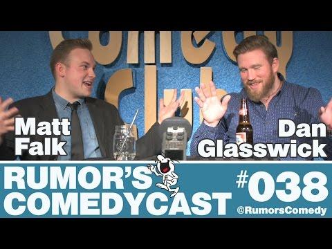 rumor's-comedy-cast-#038---matt-falk