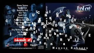 Gambar cover LOLOTBAND - pasawitran balirockers(OFFICIAL MUSIC)
