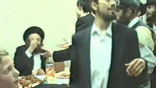Еврейская свадьба.mpg