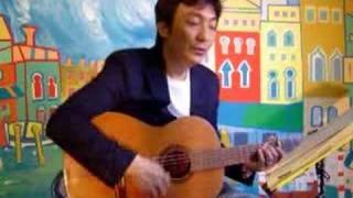 水谷豊さんを初めて見たのは「バンパイア」というTVドラマからです! ...